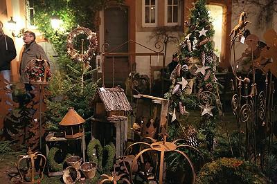 Wo Ist Noch Weihnachtsmarkt.Gemeinde Rothenbuch Im Herzen Des Spessarts